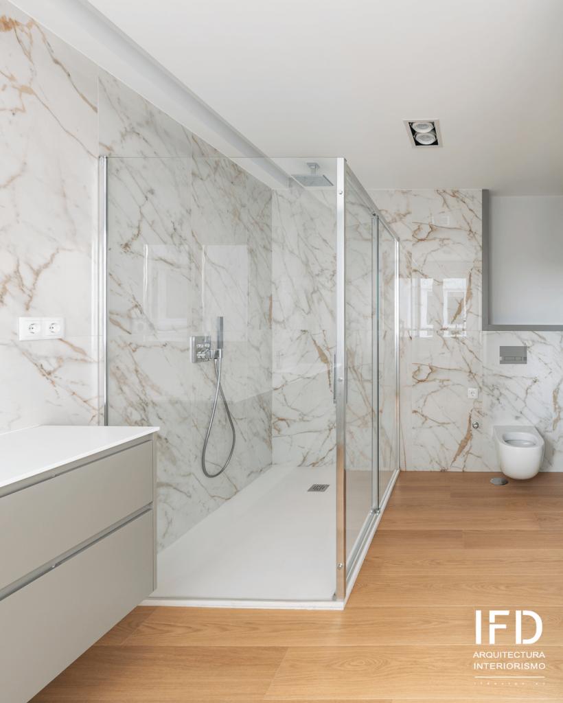 proyecto-diseño-de-interiores-pontevedra-vivienda-ce-bano-002