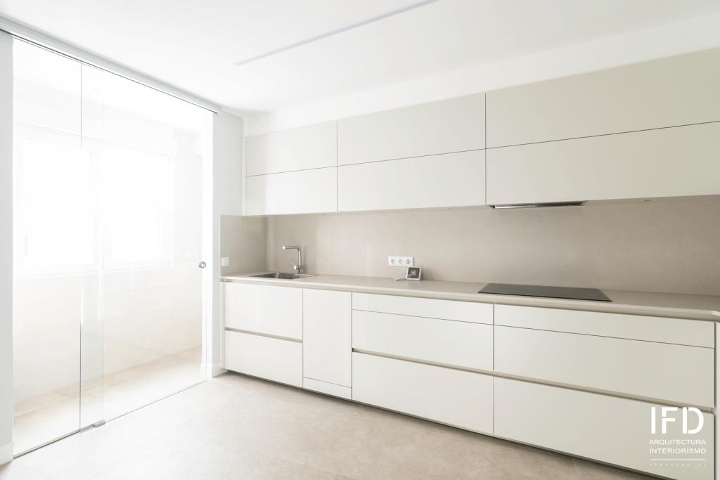 proyecto-diseño-de-interiores-pontevedra-vivienda-ce-cocina-001