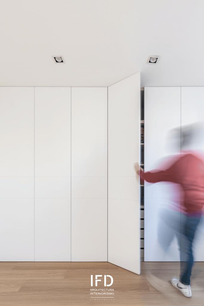 proyecto-diseño-de-interiores-pontevedra-vivienda-ce-detalle-armario-003