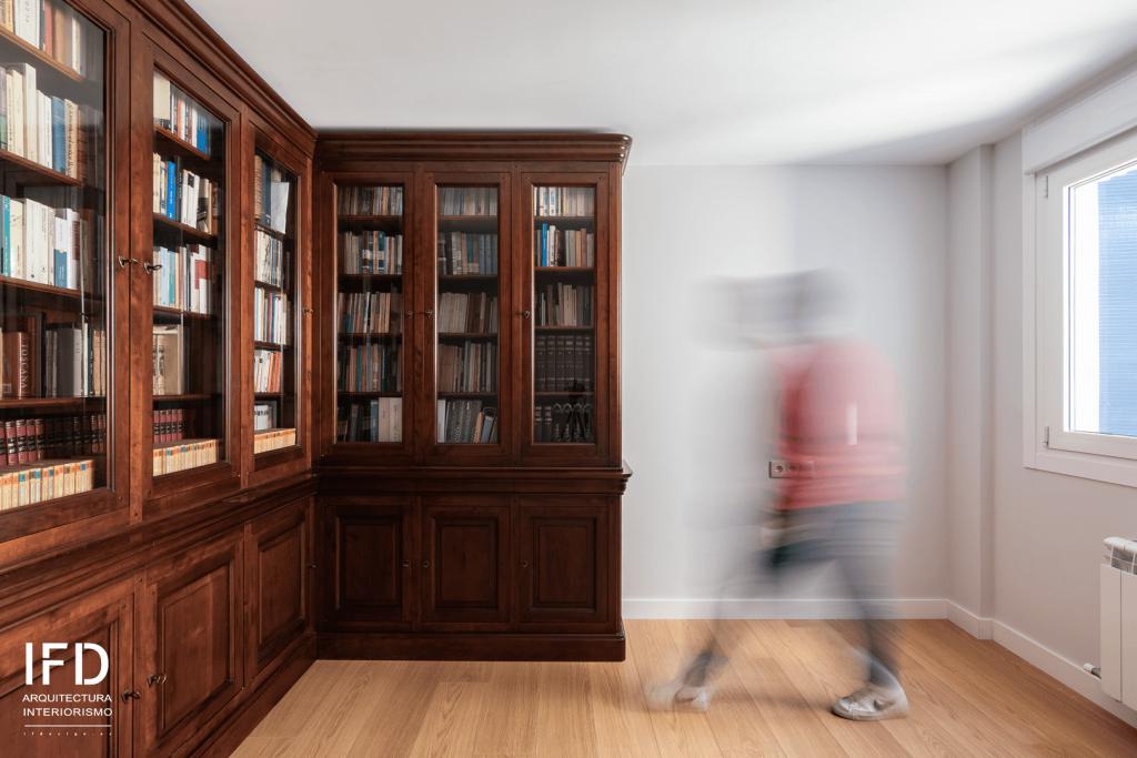 proyecto-diseño-de-interiores-pontevedra-vivienda-ce-dormitorio-libreria-001