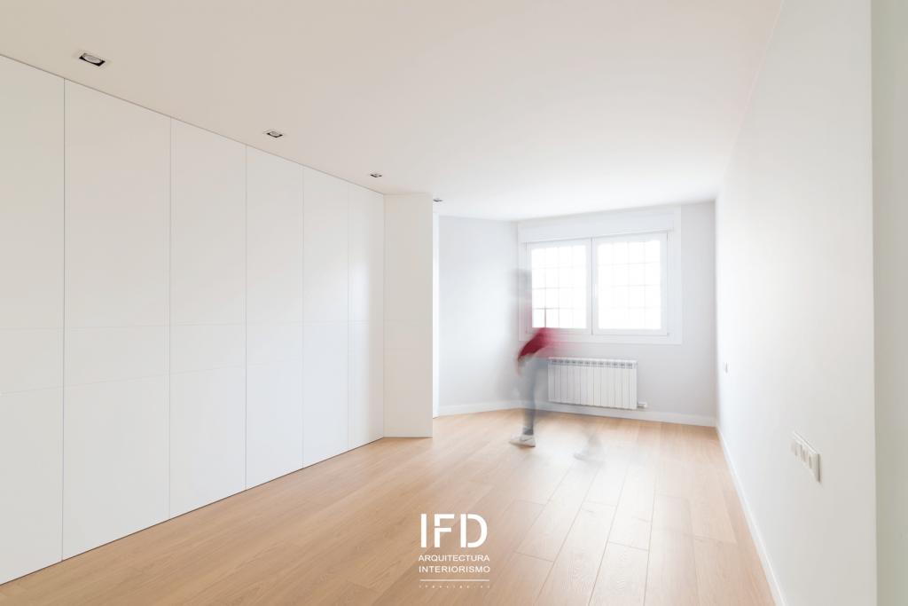 proyecto-diseño-de-interiores-pontevedra-vivienda-ce-dormitorio-principal-001