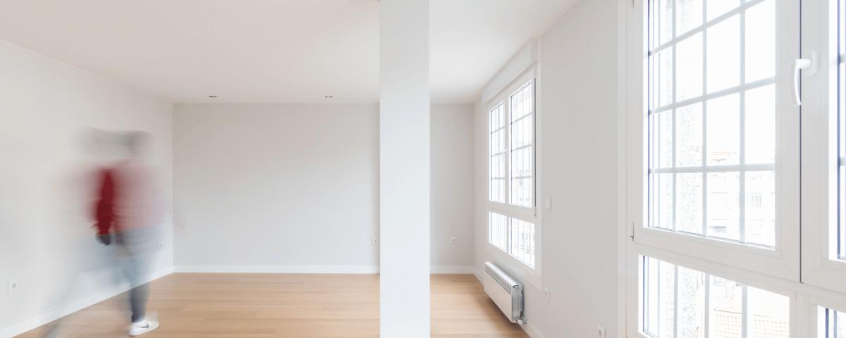 proyecto-diseño-de-interiores-pontevedra-vivienda-ce-salon-comedor-002