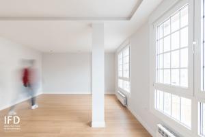proyecto-interiorismo-pontevedra-vivienda-ce-salon-comedor-002