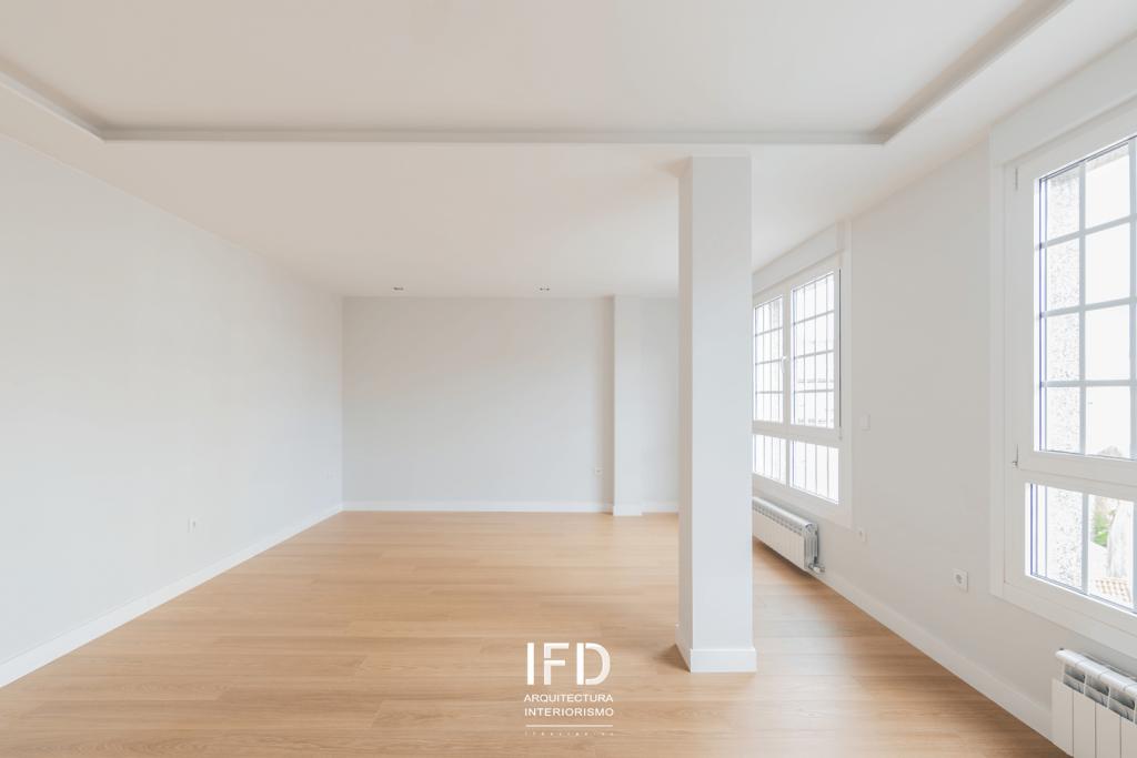 proyecto-diseño-de-interiores-pontevedra-vivienda-ce-salon-comedor-003