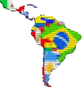 imagen-blog-invertir-en-america-latina-001