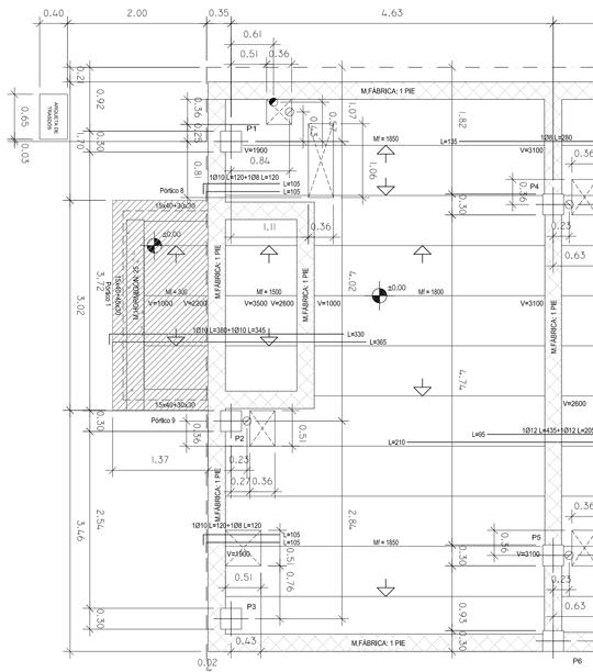 calculo-de-estructuras-murcia-001