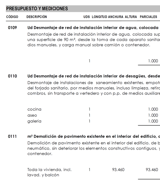 mediciones-y-presupuestos-murcia-pontevedra-001