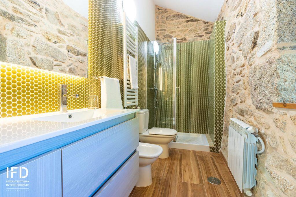 baño-proyecto-interiorismo-casa-rural-pontevedra-01