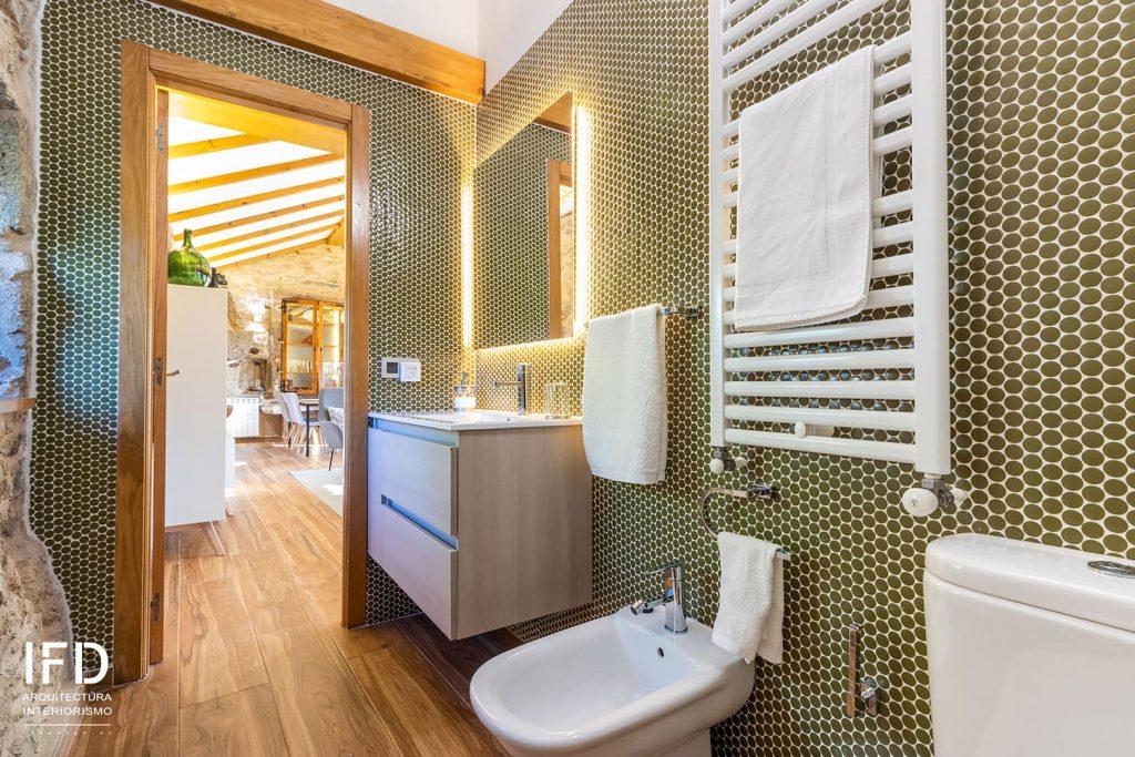 baño-proyecto-interiorismo-casa-rural-pontevedra-02