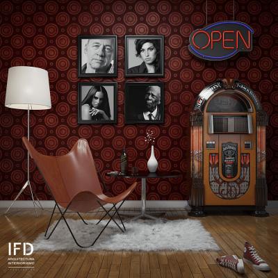 3d-sala-rock-diseño-de-interiores-00